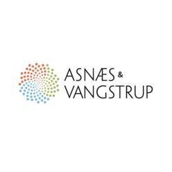 Asnaes & Vangstrup