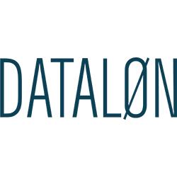 Dataløn