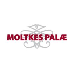 Moltkes Palae