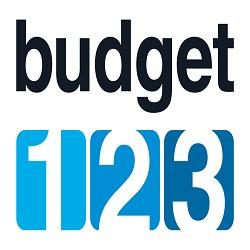 Budget 123