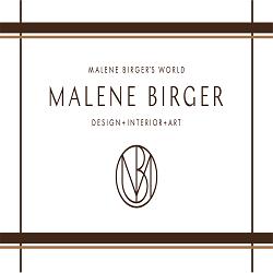 Malene Birgers World