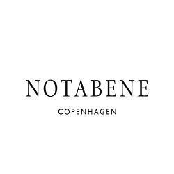 Notabene Copenhagen
