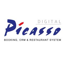 Techotel Picasso