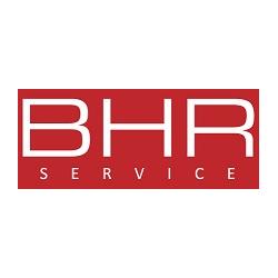 BHR Service